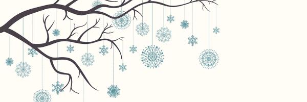 Bild Header Adventskalender Füllen und Basteln